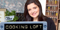 The Cooking Loft