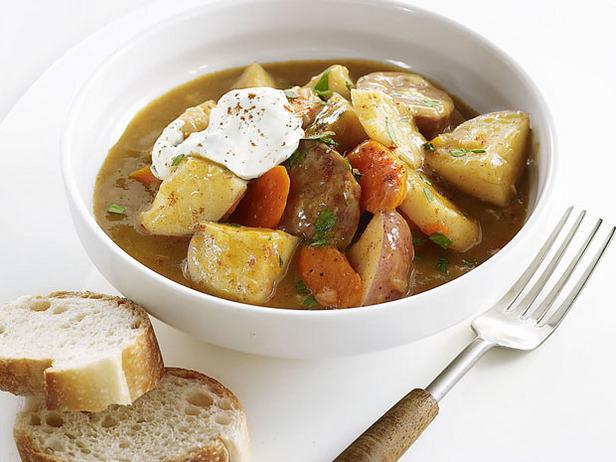 File:Stew-food-network.jpg