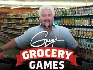 Guysgrocerygameslogo