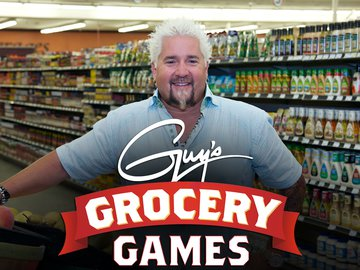 File:Guysgrocerygameslogo.jpg