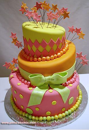 File:Pinkbdaycake.jpg