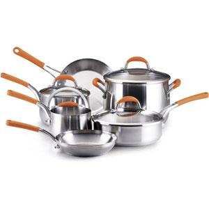 File:Rachael-ray steel cooking pot.jpg