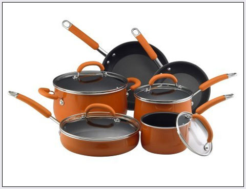 File:Rachael-Ray-Porcelain-Enamel-Cookware-Set.jpg