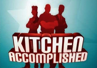 File:Kitchenaccomplishedlogo.jpg