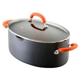 File:Rachael-ray cook pot.jpg