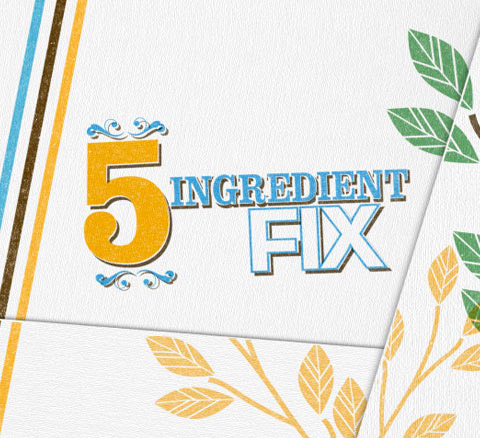 File:5 Ingredient Fix logo.jpg