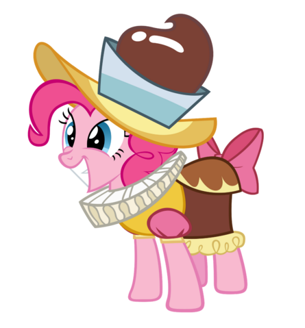 File:101576 - absurd res pinkie pie.png