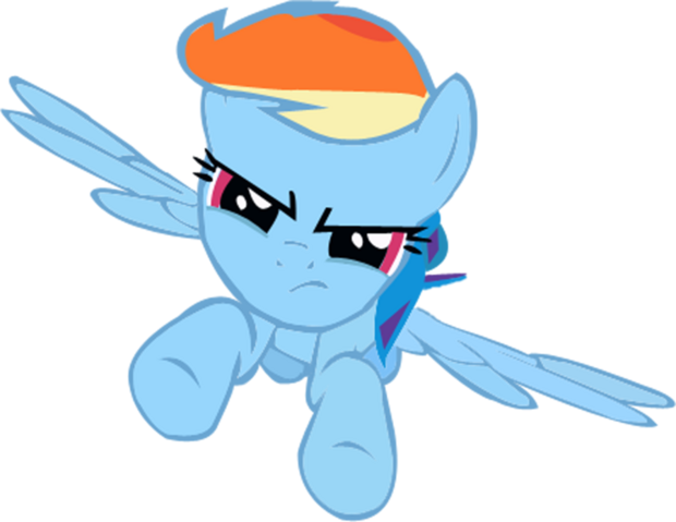 File:Rd flying.png