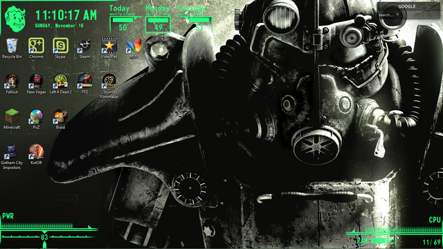 File:Desktop V.03.png
