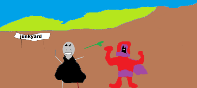 File:Voldyvs.Mags13.png