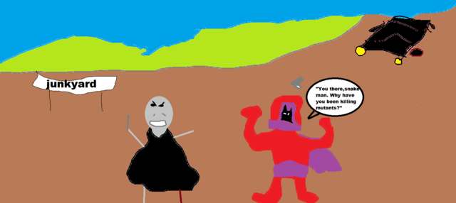 File:Voldyvs.Mags3.png