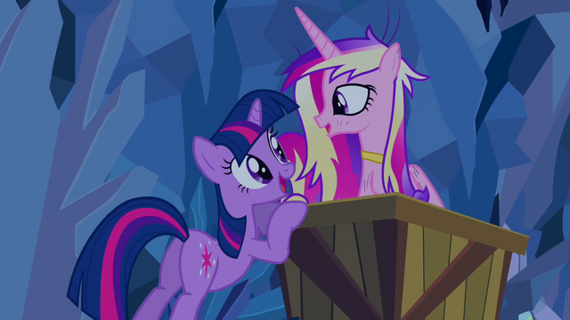 File:Oh Shining Armor CC.png
