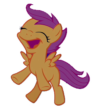 File:Jumping Scootaloo.png