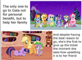 Thumbnail for version as of 04:36, March 12, 2014