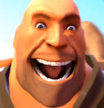 File:Tf2-heavy.jpg