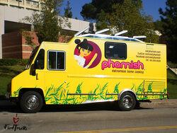 EatPhamish-LA-thumb-572xauto-108709