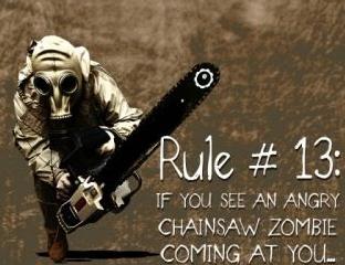 File:ChainsawZombie.jpg