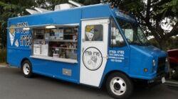 Fresh-fries-truck