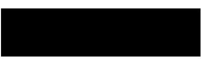 File:Curbside logo.png