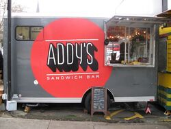 Addys-sandwich-bar