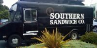 The Southern Sandwich Co.
