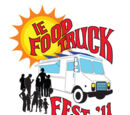 IE Food Truck Fest