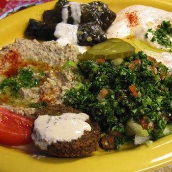 File:Middle Eastern Cuisine.jpg