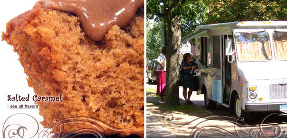 File:Cupcake-Truck-New-Haven-CT.jpeg
