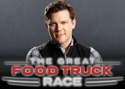 Foodtruckrace
