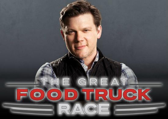 File:Foodtruckrace.jpeg