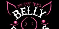 Belly Burgers