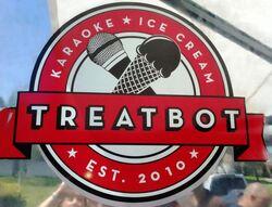 Treatbot logo w640