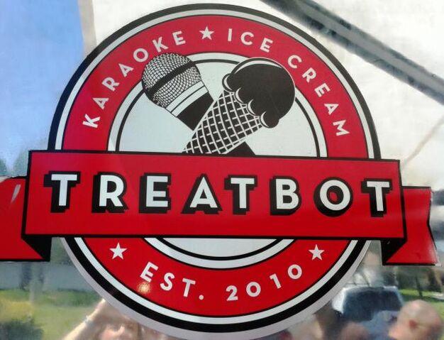 File:Treatbot logo w640.jpg