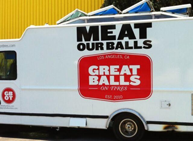 File:Greatballs.jpg