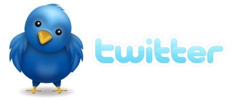 File:Twitter logo6.jpg