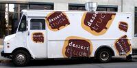 Dessert Truck Works
