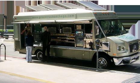 File:Slide2-truck.png