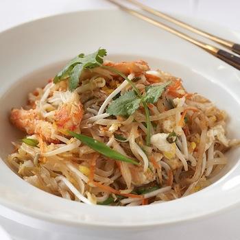 File:Asian Cuisine.jpg