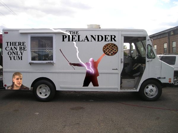 File:The-Pielander.jpeg