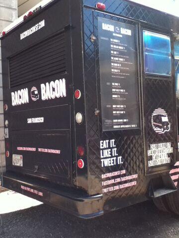 File:Bacon Truck .jpg