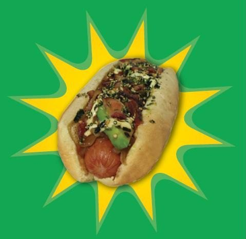 File:Not Your Typical Wiener.jpg