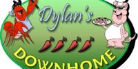 Dylan's Downhome