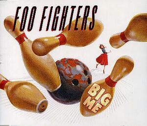 Foo-Fighters-Big-Me-63432