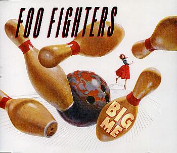 File:Foo-Fighters-Big-Me-63432.jpg
