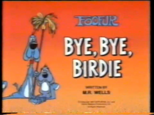 File:ByeByeBirdieTitleCard.png