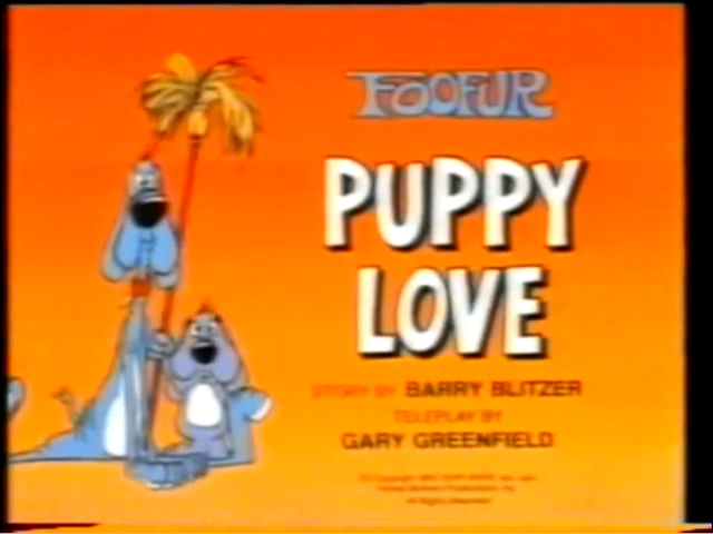File:PuppyLoveTitleCard.png