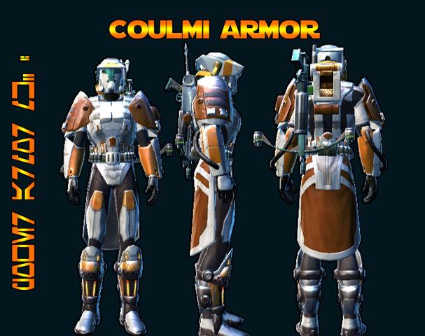File:Coulmi Armor.jpg
