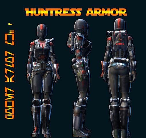 File:Huntress Armor.jpg