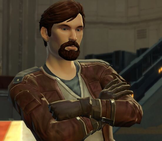 File:Carth lean.jpg