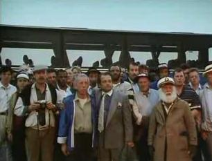 File:Only Fools Jolly Boys Outing.jpg